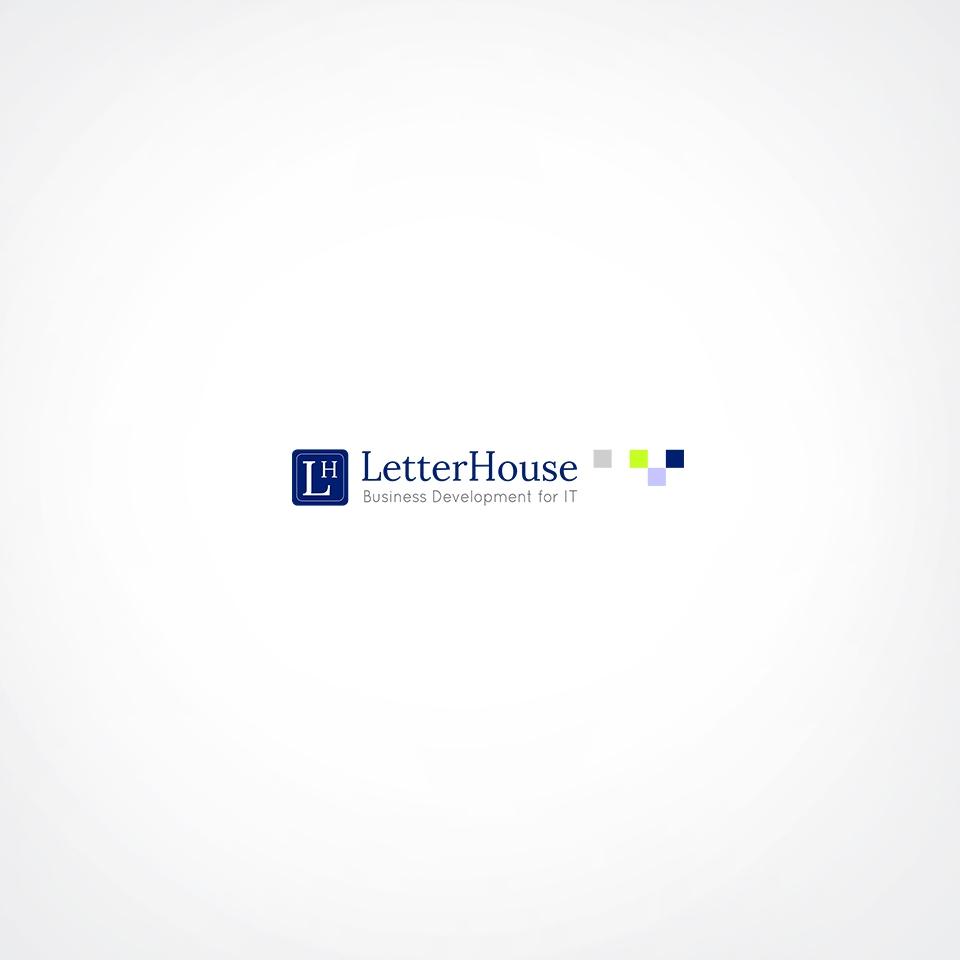 Letterhouse
