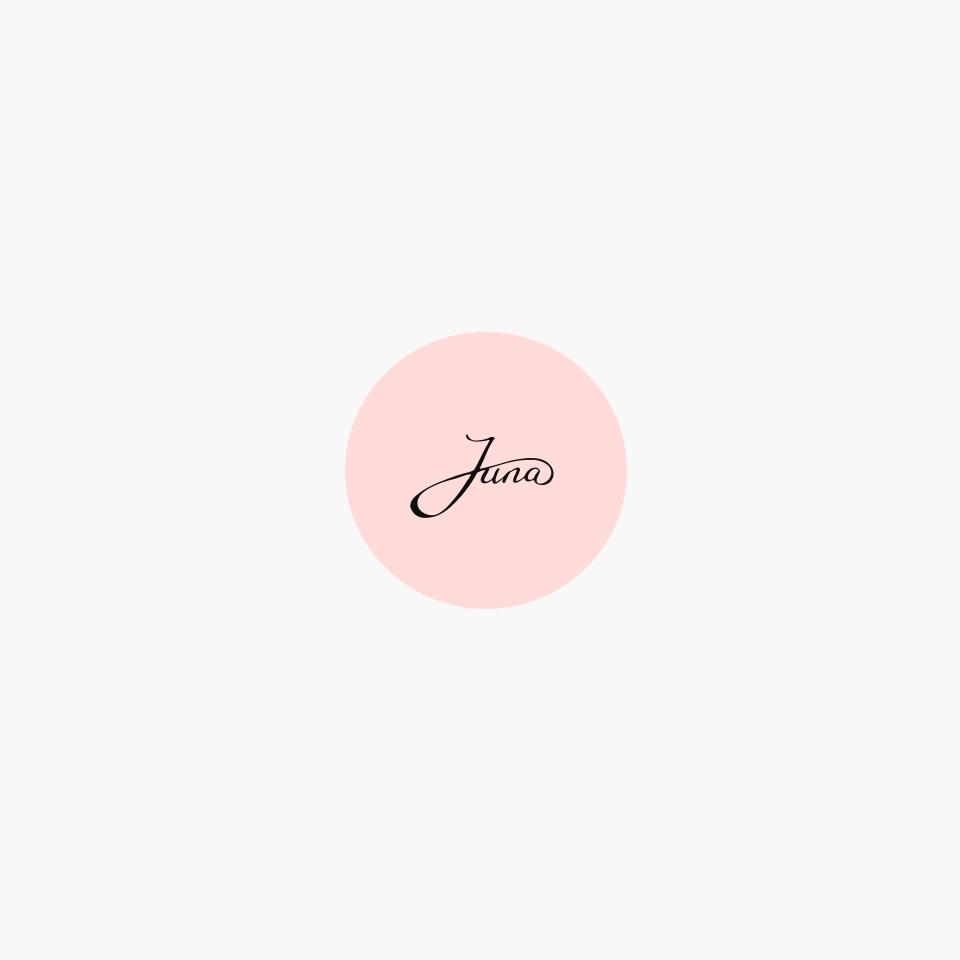 Juna Music