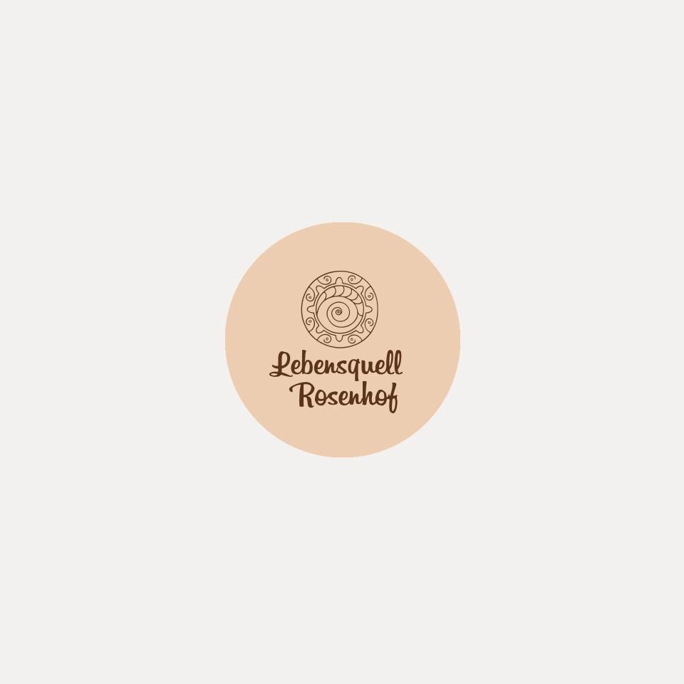 Lebensquell Rosenhof